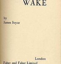 200px-Joyce_wake