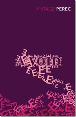 a-void-perec_thumb7