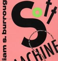 soft-machine-william-s-burroughs-paperback-cover-art
